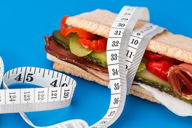 Healthy Food: What to Eat to Lose Weight
